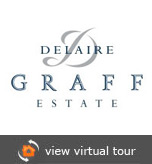 Virtual Tours of Delaire