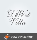 Virtual Tours of De Wet