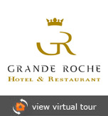 Virtual Tours of Grand Roche