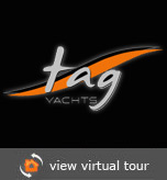 Yacht Virtual Tours