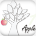 Apple Tree Guest House | Virtual Tours