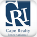 Cape Realty | Virtual Tours