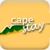 Cape Stay | Virtual Tours