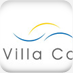 Cape Villa Collection | Virtual Tours