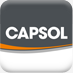 Capsol | Virtual Tours