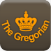 The Gregorian On Sea | Virtual Tours