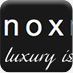 Nox Rentals | Virtual Tours