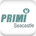 Primi Sea Castle | Virtual Tours