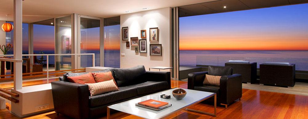Virtual tours for real estates 360 degree panoramic for 360 degree house tour