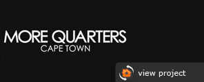Virtual Tours of More Quarters